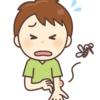 蚊、ハチ、ヒアリ、毛虫…子どもに使える!虫刺され対策&応急処置
