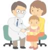 予防接種反対派が主張するリスクを考える。水銀が入っているって本当?