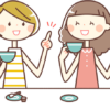 子どもにおススメ!「20分に1回お茶を飲む」で効果的に風邪予防