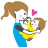 切迫早産で入院③早産の週数別生存率。目指すは「障害なき生存」