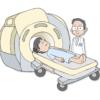 【体験談】MRI検査は意外と快適!人体への影響、妊娠中の使用は?