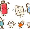 新薬「ゾフルーザ」に耐性ウイルス。インフル治療薬はどれがベスト?