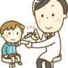 陰性でも要注意!インフルエンザ検査の信頼性と意外な常識